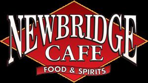 Salad Dressing & BBQ Sauce – NewBridge Cafe – Chelsea